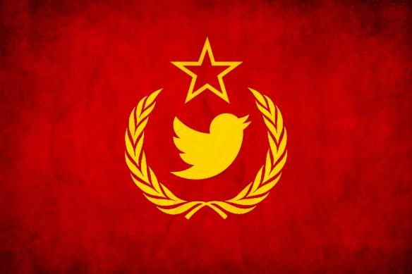 twitter_union_flag